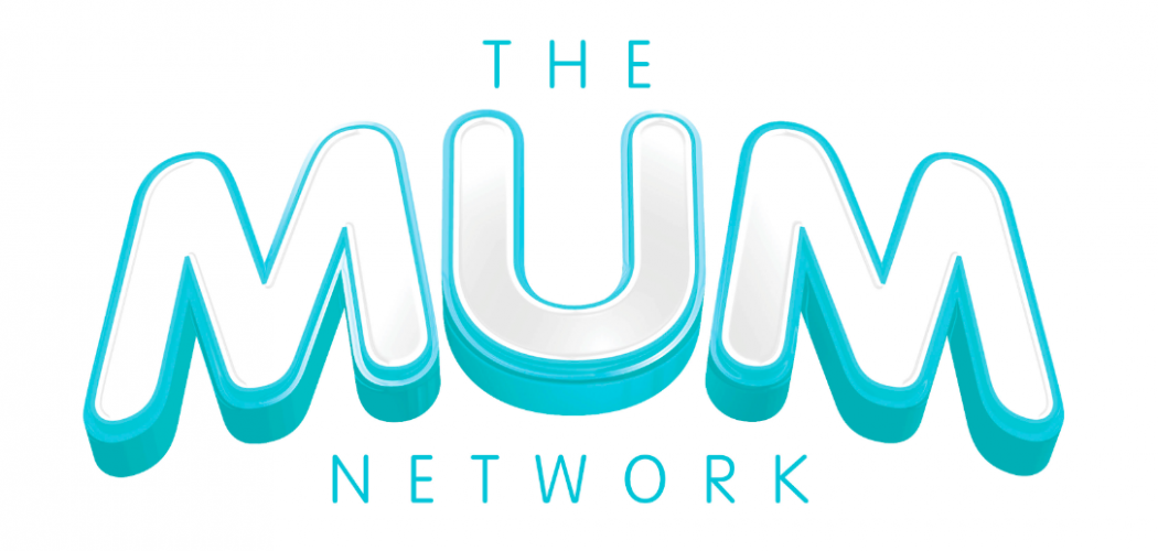 The Mum Network